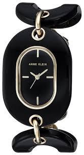 Наручные <b>часы ANNE KLEIN 2674BKGB</b> — купить по выгодной ...