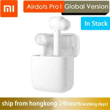 <b>airdot pro xiaomi</b> reviews – Online shopping and reviews for airdot ...