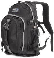<b>Polar</b> P955 25 л – купить <b>рюкзак</b>, сравнение цен интернет ...