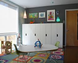 storage amazing kids playroom furniture from ikea cool midcentury kids kids playroom furniture ikea fun kids childrens storage furniture playrooms