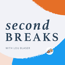 Second Breaks