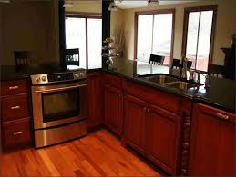 dishy kitchen counter decorating ideas: decorating awesome lowes kitchens for kitchen decoration ideas cherry cabinets with double sink by on wooden