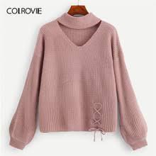 Online Get Cheap Pink <b>Sweater</b> -Aliexpress.com   Alibaba Group