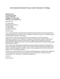 sample application letter fresh graduate architect cover letter contoh cover letter for fresh graduate templates formation contoh cover letter