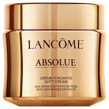 <b>Lancome Absolue</b> Soft Cream <b>Восстанавливающий</b> крем для ...