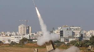 «<b>Чёрный пояс</b>» влетел в шекель: Израиль сохраняет за собой ...