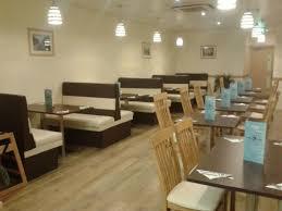 FRYMASTER, Sheffield - Updated 2020 Restaurant Reviews, Menu ...