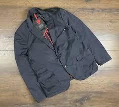 <b>Strellson</b> пальто и куртки для мужчин - огромный выбор по ...