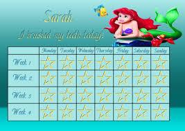 elsa frozen games online ups com okc elmo potty training charts barbie games only