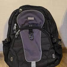 """Новый рюкзак """"Outdoor <b>revolution</b>"""" – купить в Столбовой, цена ..."""