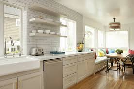 remarkable light gray kitchen cabinets light gray kitchen cabinets contemporary kitchen bonesteel blue cabinet kitchen lighting