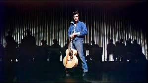 Image result for Loving You Elvis