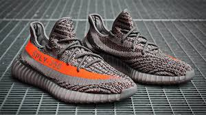 Adidas Yeezy 350 Boost All <b>4 Colors for</b> Men & <b>Women</b> [Buyer's