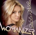 Images & Illustrations of womanizer