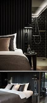 Mens Bedroom Set 17 Best Ideas About Men Bedroom On Pinterest Mens Bedroom Decor