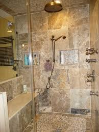 tin bathroom shower designs small bathrooms designs renovation ideas pictures of bathroom remodels cabinet floor plans for house remodel small flooring astounding small bathrooms ideas astounding bathroom