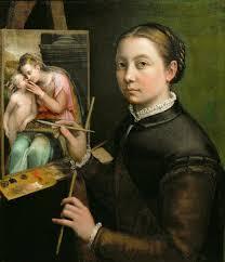 """Résultat de recherche d'images pour """"IMAGES de femmes peintres dans le monde"""""""