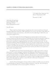 sample cover letter for legal secretary job entry level paralegal cover letter sample cover letter for legal secretary job entry level paralegal sample assistant letters of