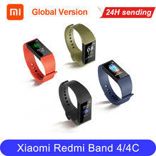 Best value Bracelet <b>Redmi Band</b> – Great deals on Bracelet <b>Redmi</b> ...