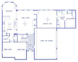 AprilСreative Floor Plans Ideas          Page smart floor plans for small houses