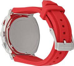 Наручные <b>часы Michael Kors MK8552</b> — купить в интернет ...