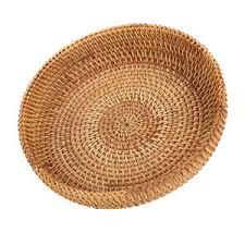 Выгодная цена на basket bread — суперскидки на basket bread ...