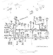 2003 polaris sportsman 400 wiring diagram 2003 2002 polaris sportsman 400 wiring diagram wiring diagram on 2003 polaris sportsman 400 wiring diagram