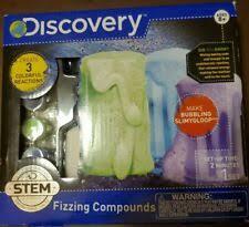Discovery <b>Toys</b> 17 лет и старше наука и природа развивающие ...