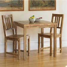 small square kitchen table: small square kitchen table wow kitchen throughout small kitchen table