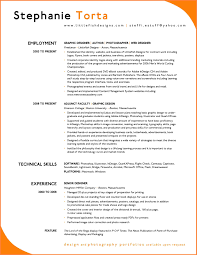 7 examples of good cv for students bussines proposal 2017 examples of good cv for students