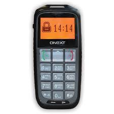 <b>Телефон</b> бабушкофон <b>ONEXT Care</b>-<b>Phone</b> 3 купить | ARM Device