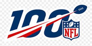 ! !! !! !! !!! !!!!! !!!! !! !!WATCH FREE NFL 2019 Giants v Eagles Online ...