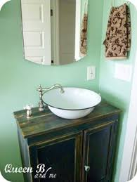 Лента, в то время | Декор ванной комнаты in 2019 | Декор ванной ...