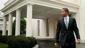 「オバマ大統領&ホワイトハウス」の画像検索結果