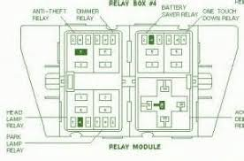 2000 ford explorer relay diagram 2000 image wiring similiar 1998 ford explorer relay diagram keywords on 2000 ford explorer relay diagram