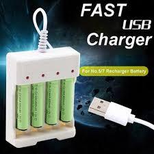 Купить зарядное <b>устройство patriot bci 10a</b> от 14701 руб ...