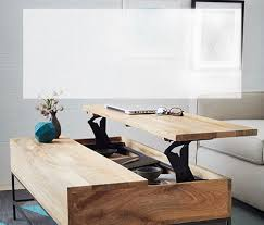 small space tip apartment scale furniture