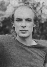 <b>Brian Eno</b>