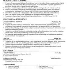 essay dentist resume job description for a dentist pics resume essay resume template resume template california dental hygiene resume dentist resume