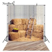 Compare prices on Background Photography Children Pattern ...