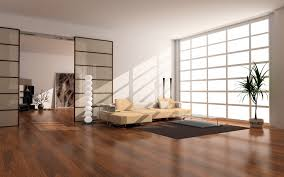 cream couch living room ideas: modern large interior design of the japanese decorations for home that has wooden floor and also middot interior antique living room