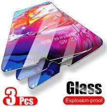 <b>Защитные</b> стёкла и <b>плёнки</b> с бесплатной доставкой в ...