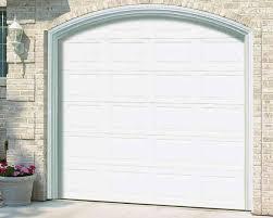 Garage Door Frames Minnesota Bayer Built Woodworks - Exterior garage door