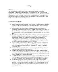 divorce sociology essay essay   gamitiocom divorce sociology essay essay