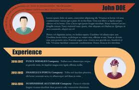 Career Management   Certified Career Coaches  amp  Resume Writers