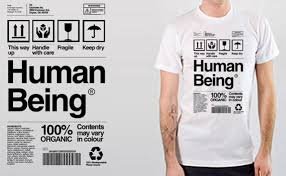 Image result for HUMAN BEINGS