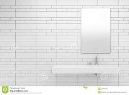 bathroom white tiles: modern bathroom with white tiles modern bathroom white tiles  modern bathroom with white tiles