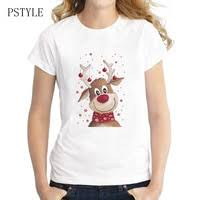 Find All China Products On Sale from <b>PSTYLE</b> Boutique Store on ...