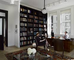 law manhattan and offices on pinterest axion law offices bhdm