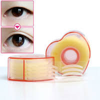 Wholesale <b>Invisible</b> Double Eyelid Tape - Buy Cheap <b>Invisible</b> ...